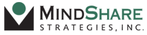 MindShare Strategies